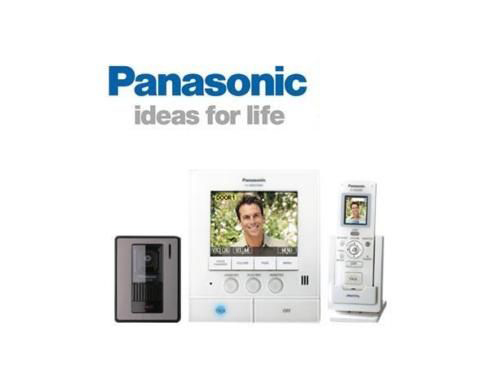 panasonic-wireless-video-intercom-system-vl-sw251bx7xSA