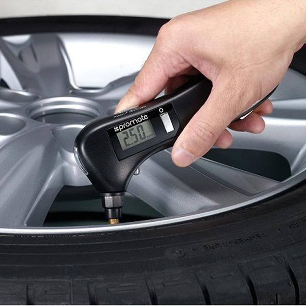 promate-digital-tyre-pressure-gauge-with-inbuilt-emergency-tools-and-led-light-roadgearRZCu