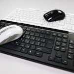 rapoo-8200p-wireless-keyboard-mouse-combo-in-bd-at-bdshopcom