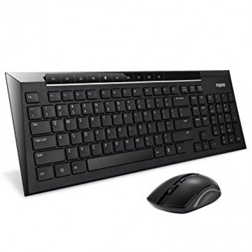 rapoo-8200p-wireless-keyboard-mouse-combo-in-bd-at-bdshopcomBx0W