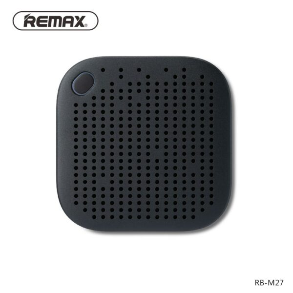 remax-rb-m27-portable-bluetooth-speaker-in-bd-at-bdshopcom