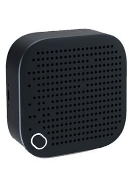 remax-rb-m27-portable-bluetooth-speaker-in-bd-at-bdshopcomWAA7 (1)