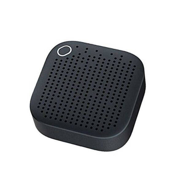 remax-rb-m27-portable-bluetooth-speaker-in-bd-at-bdshopcoms1qs