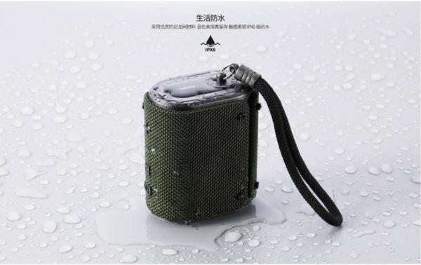 remax-rb-m30-fabric-series-wireless-bluetooth-speakerKG8j
