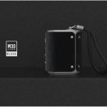 remax-rb-m30-fabric-series-wireless-bluetooth-speakerLEHM