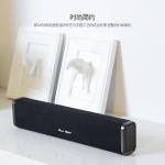 remax-rb-m33-desktop-fabrice-bluetooth-speakerGwOx
