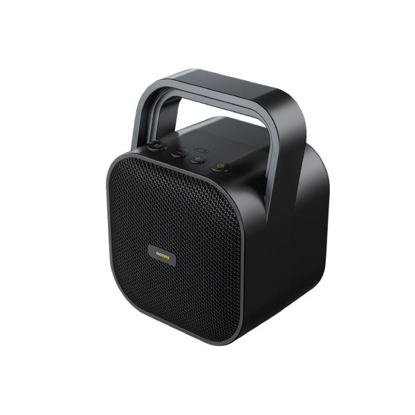 remax-rb-m49-outdoor-portable-bluetooth-speaker-15-watt-in-bd-at-bdshopcom