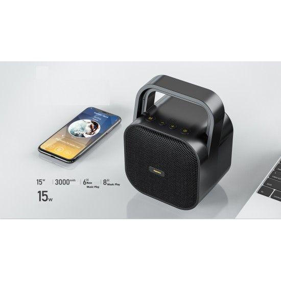 remax-rb-m49-outdoor-portable-bluetooth-speaker-15-watt-in-bd-at-bdshopcom8jQ7
