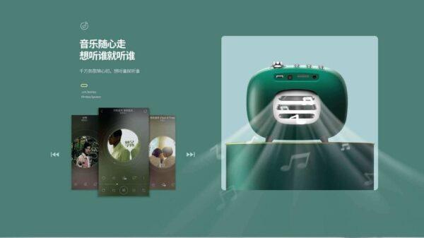 remax-rb-m52-new-arrival-best-selling-metal-alarm-clock-wireless-bluetooth-speaker-3-watt-in-bd-at-bdshopcom345y