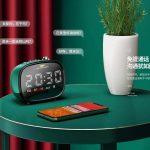 remax-rb-m52-new-arrival-best-selling-metal-alarm-clock-wireless-bluetooth-speaker-3-watt-in-bd-at-bdshopcom6oiQ
