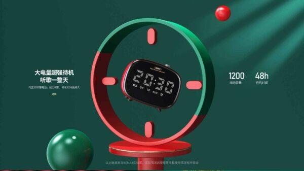 remax-rb-m52-new-arrival-best-selling-metal-alarm-clock-wireless-bluetooth-speaker-3-watt-in-bd-at-bdshopcomB8wh