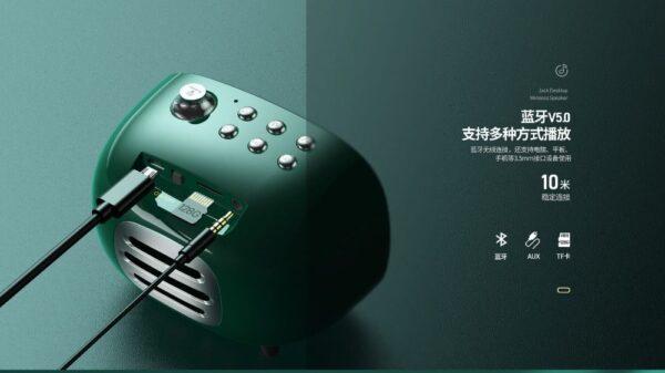 remax-rb-m52-new-arrival-best-selling-metal-alarm-clock-wireless-bluetooth-speaker-3-watt-in-bd-at-bdshopcomSCa6
