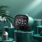 remax-rb-m52-new-arrival-best-selling-metal-alarm-clock-wireless-bluetooth-speaker-3-watt-in-bd-at-bdshopcomU3cm