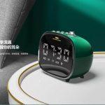 remax-rb-m52-new-arrival-best-selling-metal-alarm-clock-wireless-bluetooth-speaker-3-watt-in-bd-at-bdshopcomXxly