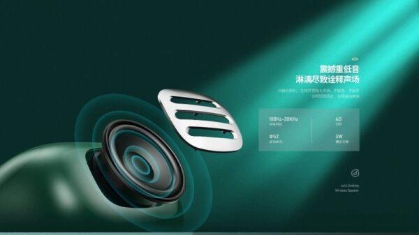 remax-rb-m52-new-arrival-best-selling-metal-alarm-clock-wireless-bluetooth-speaker-3-watt-in-bd-at-bdshopcomfGO9