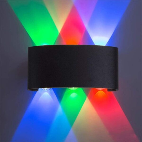rgb-wall-spot-light-for-youtube-studio-home-decoration-or-restaurant