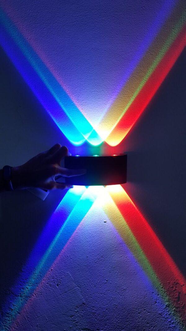 rgb-wall-spot-light-for-youtube-studio-home-decoration-or-restauranthozE