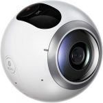 samsung-gear-360-spherical-cameraEOsH