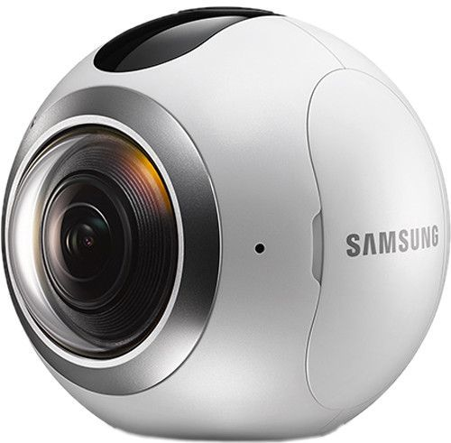 samsung-gear-360-spherical-cameraTD6h