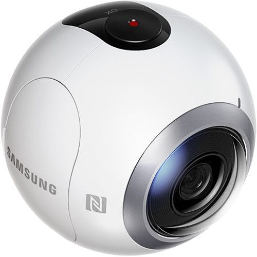 samsung-gear-360-spherical-cameraXEDb