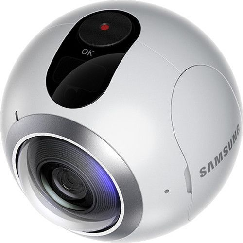 samsung-gear-360-spherical-camerasEhi
