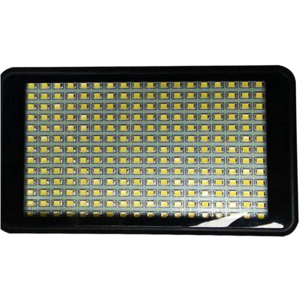 simpex-professional-slim-led-270-video-light-dual-colour-whitewarm
