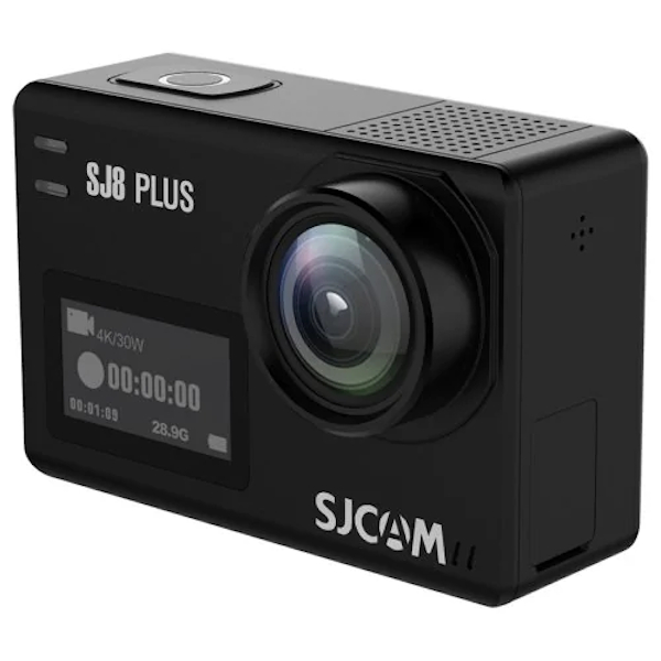 sjcam-sj8-plus-dual-screen-wifi-4k-action-camera (1)