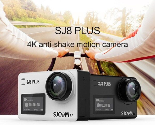 sjcam-sj8-plus-dual-screen-wifi-4k-action-camera