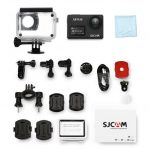 sjcam-sj8-plus-dual-screen-wifi-4k-action-cameraMzER