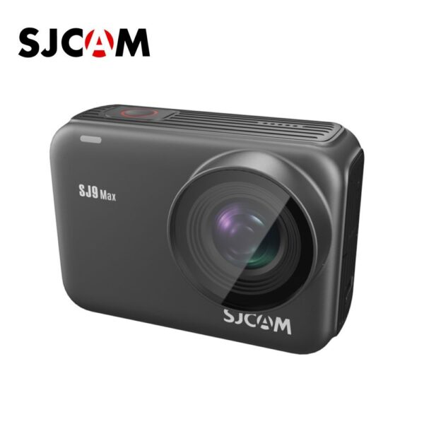sjcam-sj9-max-3-axis-gyroeis-native-4k30fps-wifi-remote-action-camera-uhd-ips-touch-screen-in-bd-at-bdshopcom