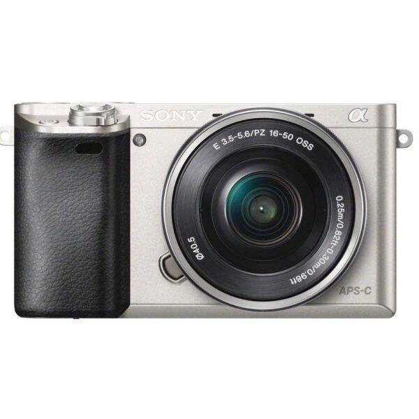 sony-alpha-a6000-mirrorless-digital-camera-24-mp