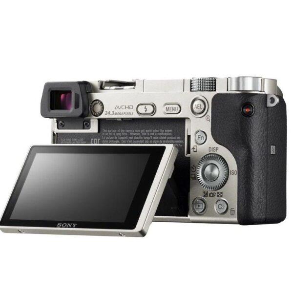 sony-alpha-a6000-mirrorless-digital-camera-24-mpWJd3