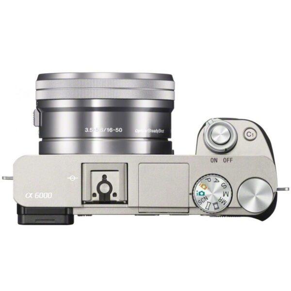 sony-alpha-a6000-mirrorless-digital-camera-24-mpuq2t