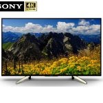 sony-bravia-43-inches-4k-ultra-hd-smart-tv-kd-43x7000f