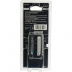 sony-np-f970-l-series-info-lithium-battery-pack-6600mahwoal