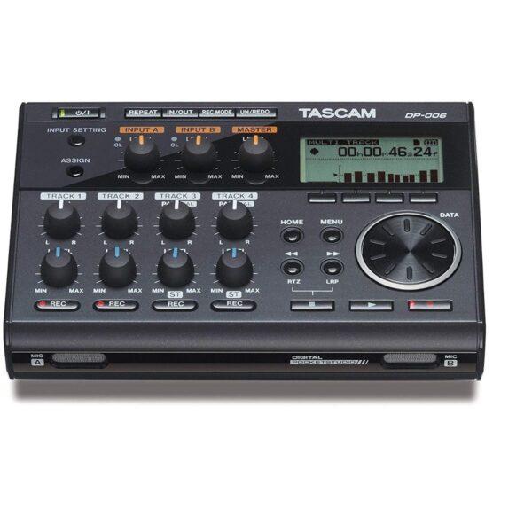 tascam-dp-006-digital-portastudio-multitrack-recorderL2Cg