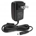 ugreen-ac-to-dc-adapter-5v-2a-power-supply-adapter