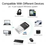ugreen-bluetooth-dongle-adapter-for-pc-bluetooth-version-40-with-edr5yPB