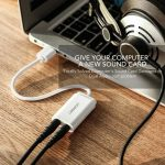 ugreen-usb-20-external-35mm-sound-card-adapter (4)