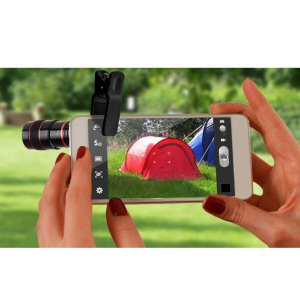 universal-8x-zoom-lensAEMZ