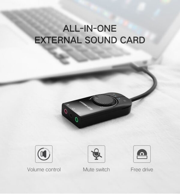 usb-external-soundaudio-card-for-computer-with-volume-control-mute-buttonXNkw