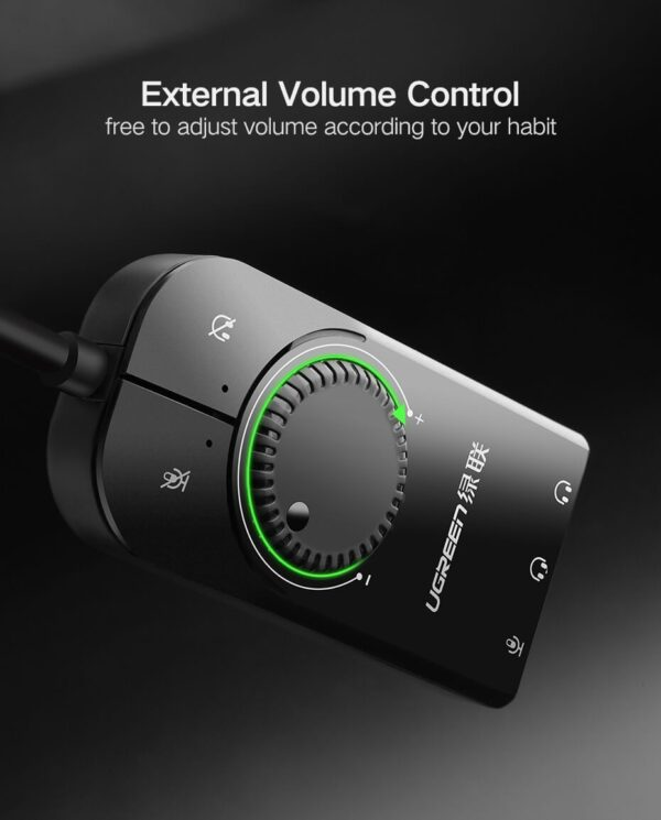 usb-external-soundaudio-card-for-computer-with-volume-control-mute-buttonp5Hk