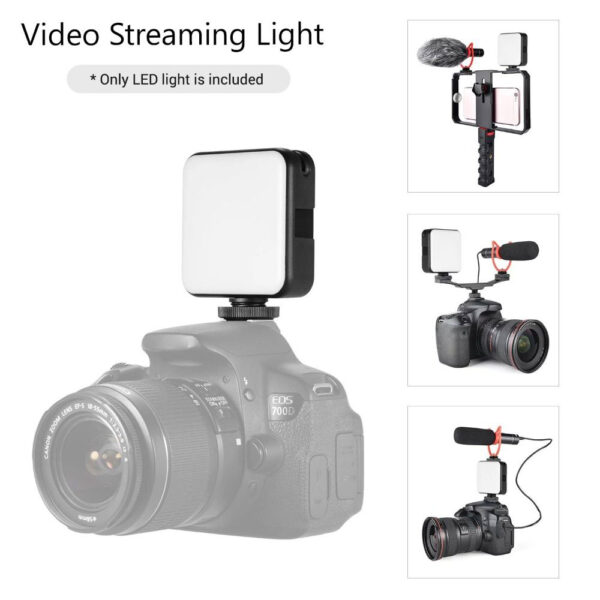 vlog-live-streaming-rechargeable-led-light-odio-w64-in-bd-at-bdshopcom (1)