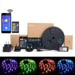 wifi-rgb-led-strip-light-work-with-alexa-google-home-dance-with-music-5m-sonoff-l1 (1)