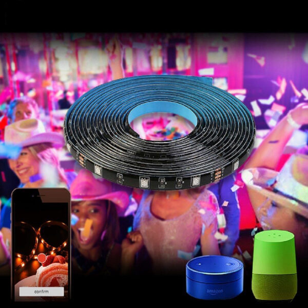 wifi-rgb-led-strip-light-work-with-alexa-google-home-dance-with-music-5m-sonoff-l1 (3)