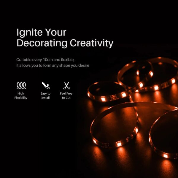 wifi-rgb-led-strip-light-work-with-alexa-google-home-dance-with-music-5m-sonoff-l1nHle