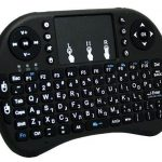 wireless-mini-keyboard-with-backlit-touchpad-for-android-tv-box-and-pc (1)