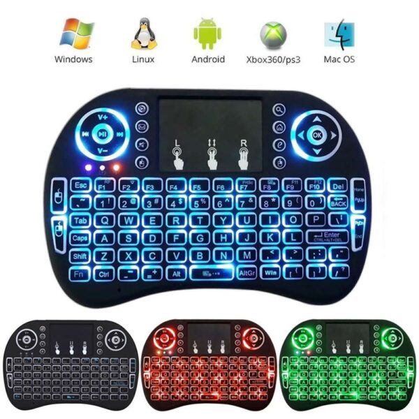 wireless-mini-keyboard-with-backlit-touchpad-for-android-tv-box-and-pc