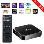 x96-mini-4k-2gb16gb-android-tv-box (1)