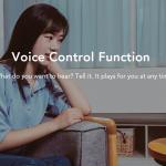xiaomi-ai-bluetooth-speaker (1)